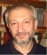 Е.Т. Русабров