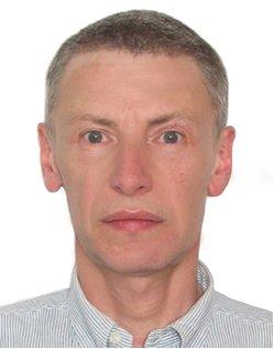В.В. Юхт