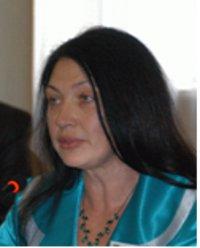 И.П. Зайцева